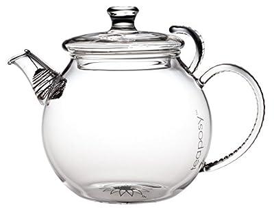 Teaposy Théière