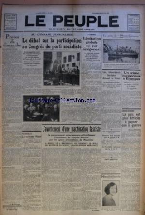 peuple-le-no-3301-du-26-01-1930-propos-du-dimanche-les-sapeurs-pompiers-par-r-de-marmanse-au-gymnase