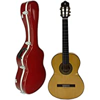 8d9bb7d4ea Amazon.co.uk: Alhambra - Guitars & Gear: Musical Instruments & DJ