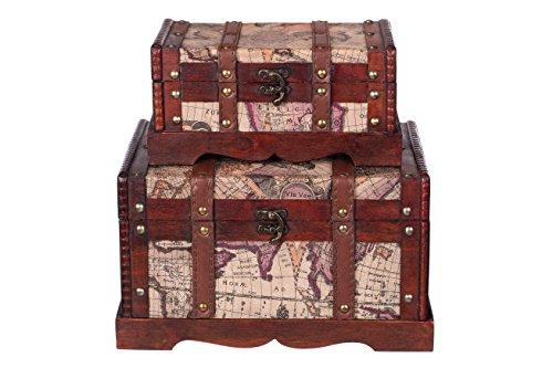 baules-set-hs-130521-dos-set-set-de-regalo-baul-2-unidades-madera-baul-cofre-del-tesoro-caja-caja-pi