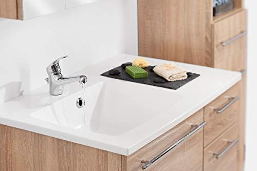 Mobile bagno basso prezzi arredo bagno mobili bagno sospesi arredo