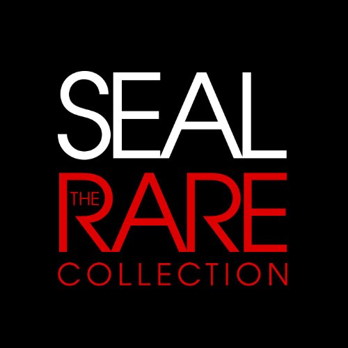 The Rare Collection [Explicit]