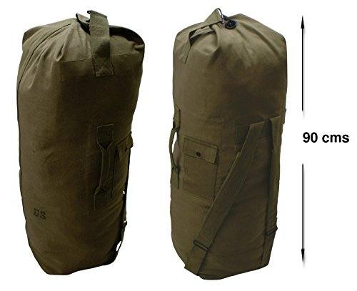 new-us-army-style-kit-duffle-shoulder-bag-olive
