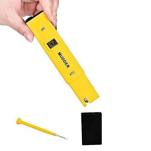 mudder-01-ph-eleve-type-de-stylo-de-poche-digital-readout-precision-compteur-avec-latc-0-50-00-a-140