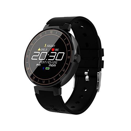 KLAYL Intelligente Uhr Intelligente Uhr Thor 4 dual 4g für smartwatch GPS 1 gb 16 gb 5 mp + 5 mp Kamera herzfrequenzmessung Sport smart Watch männer für Samsung Getriebe s3 - Dual-band Cdma