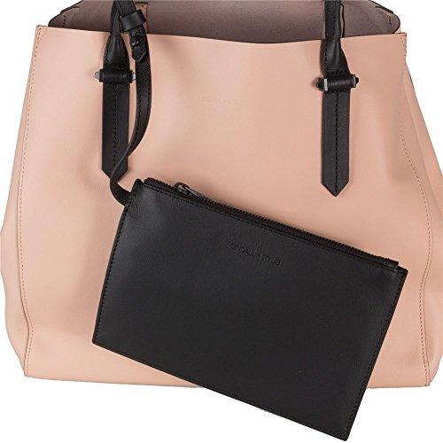 Kendall+kylie Izzy Femme Handbag Rose Rose