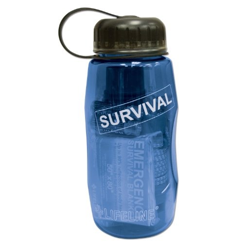 lifeline-botella-de-supervivencia
