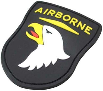 101e division aroporte de l'arme amricaine correctif correctif correctif [BK] 5444-1-BK (japon importation)   Forme élégante  29dd1e