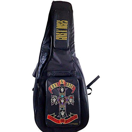 perris-bggnr1-guns-n-roses-funda-para-guitarra