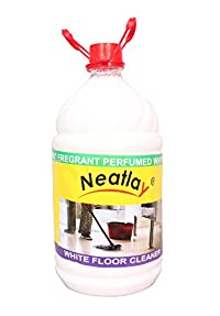 WHITE DEODRANT CLEANER CONC.