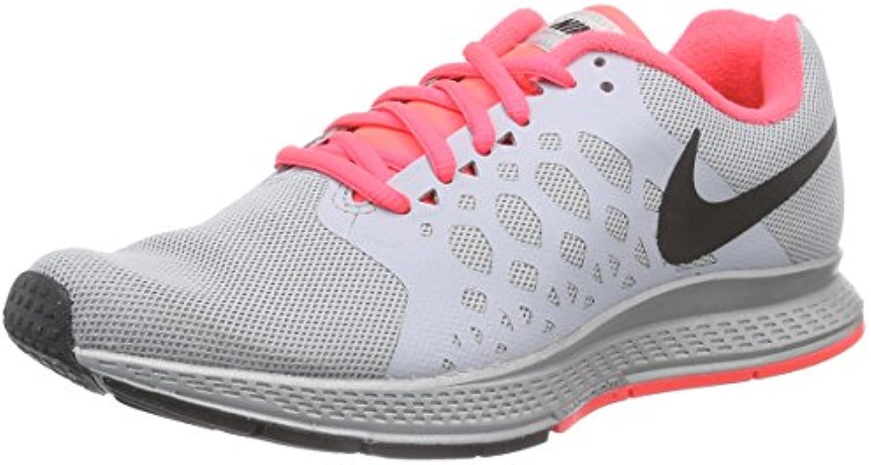 NIKE Air Zoom Pegasus 31 Flash, de Chaussures de Flash, Running FemmeB011BY0QSOParent e1a3a1