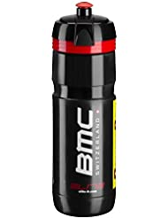 BMC 750 ml Water Bottle 2015