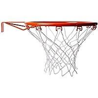 Sure Shot Easi play detachable unit - Aro de baloncesto, color rojo/blanco