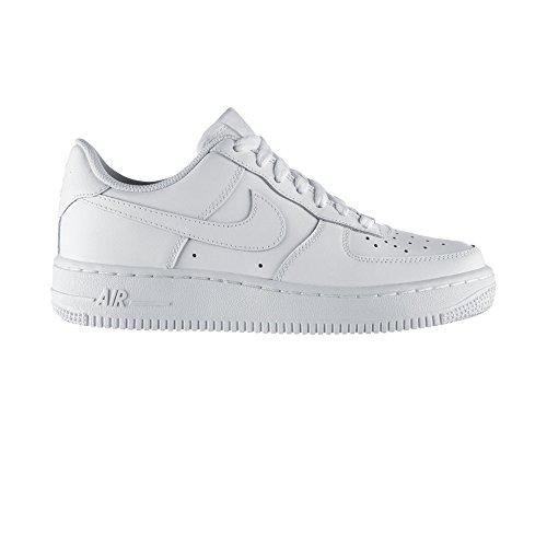 Nike-Air-Force-1-Gs-Chaussures-de-Sport-Garon
