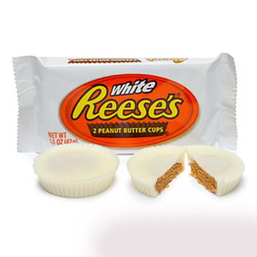 reeses-white-peanut-butter-cups-42g-x3