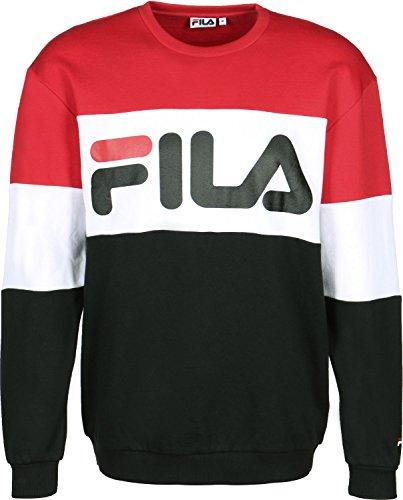 fila-straight-blocked-crew-sweater-true-red