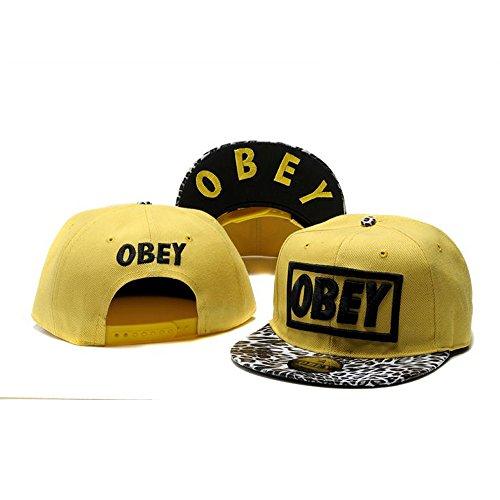 Obey Cap - Obey-mütze
