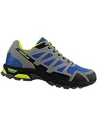 b92b88997ac Amazon.co.uk  Goodyear - Work   Utility Footwear   Men s Shoes ...