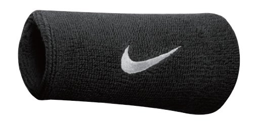 nike-swoosh-double-wide-wristbands