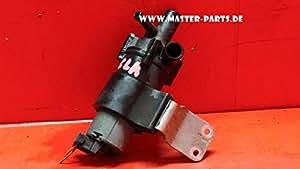 Mercedes W202W208W210W230SL Pompe à eau Pompe de recirculation 001835356420283000141