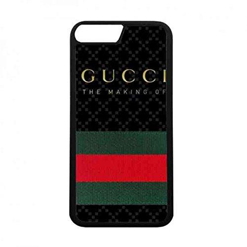 gucci-brand-logo-hllegucci-hlleapple-iphone-7-gucci-hllegucci-apple-iphone-7-hlleapple-iphone-7-hlle