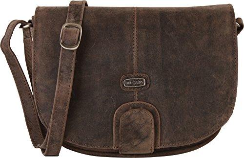 Harold's Antik / Antico Handtasche Damentasche 6 taupe