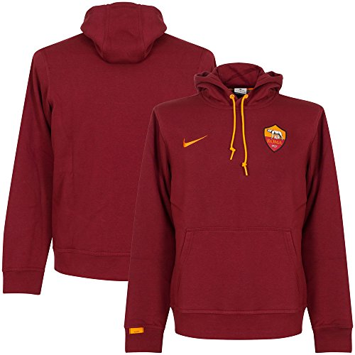 2015-2016-as-roma-nike-core-hooded-top-red