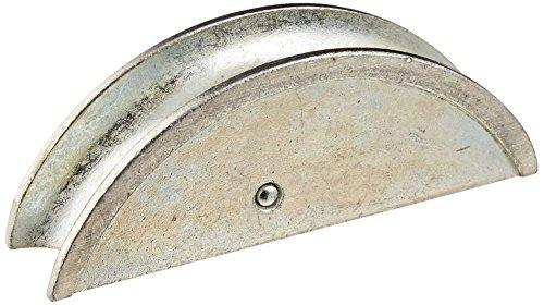 1/2Tube Bender ehemaligen Hand Tools Tube ()