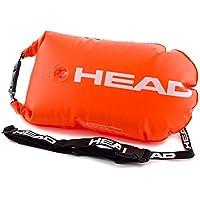 HEAD Swimming Safety Buoy - Schwimmboje