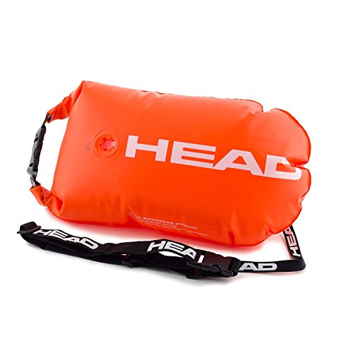 Zoom IMG-1 head saferswimmer boa di sicurezza