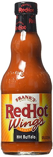 Franks-Red-Hot-Buffalo-Wings-Sauce-354-ml
