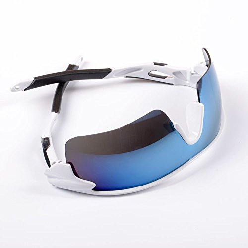 eizur-unisex-cycling-sunglasses-outdoor-sports-uv400-protection-wrap-goggles-for-running-driving-rid
