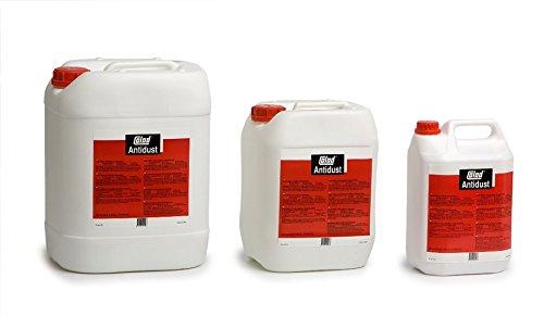 Preisvergleich Produktbild COLAD Antidust Klebelack für Lackieranlagen - 5 Liter (8142)