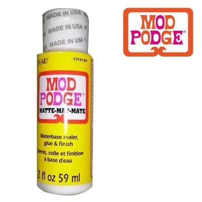 mod-podge-matte-water-base-sealer-glue-and-finish-white-2-oz