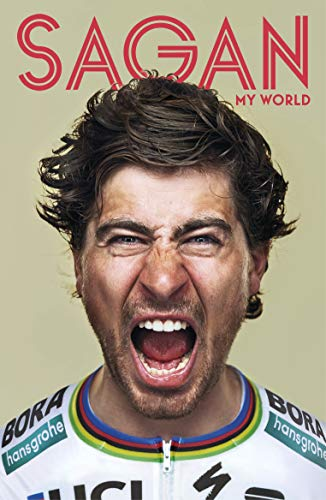 My World (English Edition)
