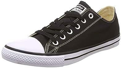 Lotto Men's Atlanta Neo Black/White Sneakers-10 UK/India (44 EU) (8907181795829)
