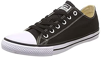 Lotto Men's Atlanta Neo Black/White Sneakers-6 UK/India (40 EU) (8907181795782)