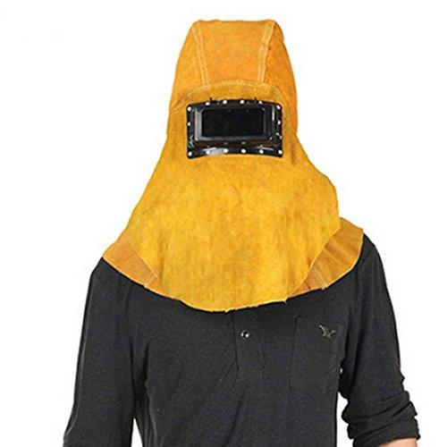 casco-seguridad-mascara-soldadura-de-piel-cuero-mascara-soldador-casco-cuero-proteccion-de-cabeza-tr