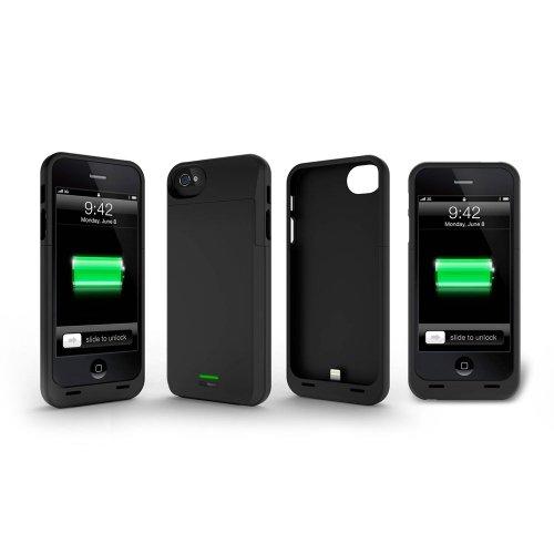 Xtorm Powerbank Coque avec batterie 2300 mAh pour iPhone 5/5S