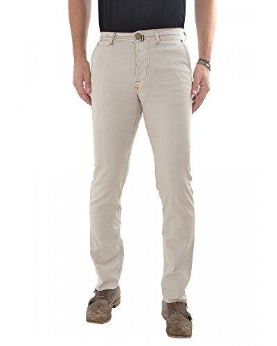 luigi-borrelli-mens-trousers-grey-grey