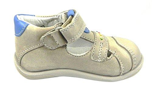 Sandalen/Sandaletten Jungen, farbe Blau , marke PABLOSKY, modell Sandalen/Sandaletten Jungen PABLOSKY DALHART SORBET Blau Piedra