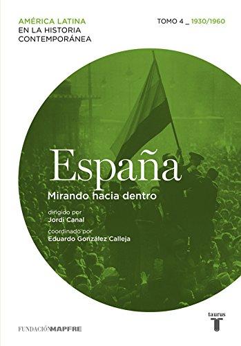 MAPFRE - España 4. mirando hacia dentro