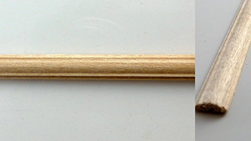 puppenhaus-bastler-diy-112-holz-bauholz-dado-stuhl-schienen-saum-cra-21cmx-61cm