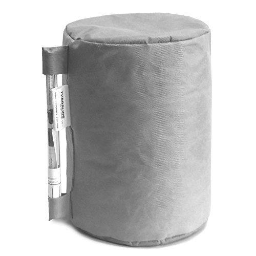 Theraline Mikroperlen zum Nachfüllen oder Austauschen (9.5l)