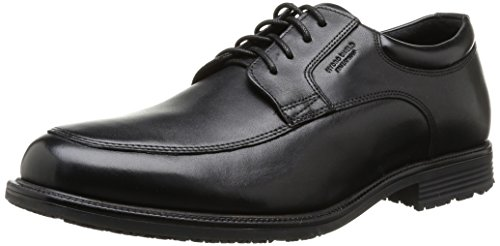 rockport-essential-detail-waterproof-apron-toe-zapatos-con-cordones-de-cuero-hombre-color-negro-tall