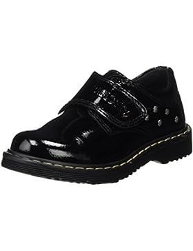 Pablosky 315919 - Zapatillas Niñas
