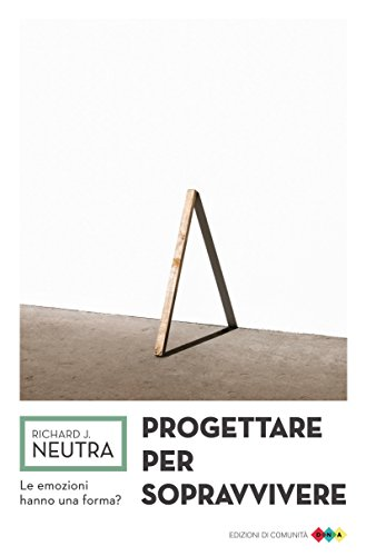 Biographies of artists architects photographers page 4 home e books get progettare per sopravvivere italian edition pdf fandeluxe Image collections