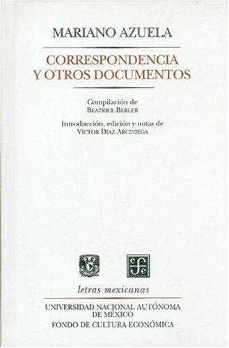 Teoría del infierno: 0 (Letras Mexicanas) por Salvador Elizondo