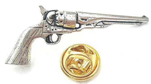 smith-n-wesson-gun-handcrafted-from-english-pewter-in-the-uk-lapel-pin-badge-59mm-button-badge-gift-