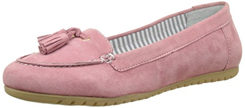 hush-puppies-moon-mocassins-femme-rose-rose-38-eu